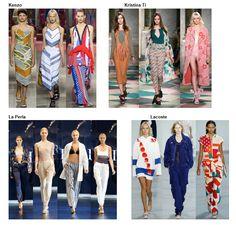 Kenzo, Kristina Ti, La Perla, Lacoste - my favorite styles, outfits, accessories and footwear for Spring summer 2016 --- i miei modelli ed outfit preferiti per primavera estate 2016. Abbigliamento, scarpe, accessori e trucco. #moda #fashion #primavera2016 #summer2016 #estate2016 #spring2016 #shoes #scarpe #outfit #accessories #trend #fashiontrend #Kenzo #KristinaTi  #KristinaT  #LaPerla #Lacoste #dress #abito #pantaloni #pants #usaflag