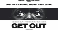 5 spoiler-free reasons Australians should be excited for 'Get Out'