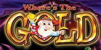 Play the Aristocrat Slot 'Where's the Gold' for Free and Fun Best Online Casino, Best Casino, Casino Buffet, Wheel Of Fortune, Free Slots, Slot Online, Free Fun, Slot Machine, Bowser