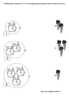 [lapin-paques-maternelle-prescolaire-PS-maths-PS.gif]