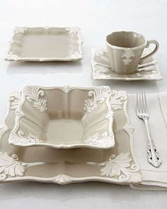 Be My Guest | ~ Be My Guest Blog ~ | Pinterest | Dinnerware Table settings and Tablescapes & Be My Guest | ~ Be My Guest Blog ~ | Pinterest | Dinnerware Table ...