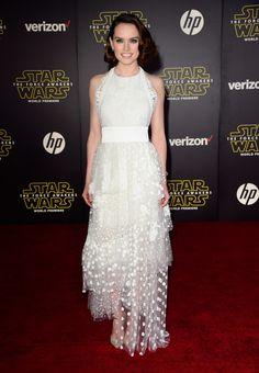 Premiere_Star_Wars_Force_Awakens_Arrivals_sTQFtyt1Kmzx.jpg