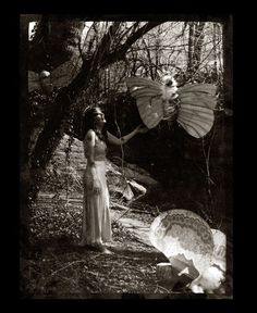 Michael Garlington Artist Gallery, Black And White, Madness, Photographers, Butterfly, Painting, Image, People, Fotografia