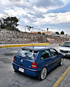 Vw Pointer, Porsche, Audi, Vw Gol, National Car, Vw Vintage, Volkswagen Golf, Bugatti, Pointers