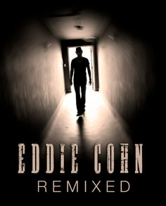 Eddie Cohn - Stay With Me (Greg Downs Remix) - Free Mp3 Download - viinyl #alternative #indie