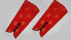 Ideas For Sewing Clothes Women Patterns Buttons Churidhar Neck Designs, Kurtha Designs, Kurti Neck Designs, Blouse Neck Designs, Hand Designs, Sleeve Designs, Full Sleeves Design, Kurti Sleeves Design, Sleeves Designs For Dresses