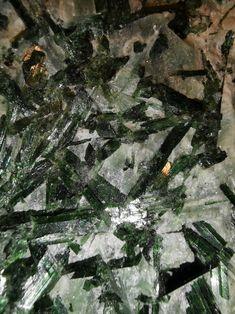 Tyrol Austria, Iron Ore, Macro Shots, Mineralogy, Macro Photography, Geology, City Photo, Crystals, World