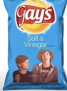One Direction Videos, One Direction Humor, One Direction Pictures, I Love One Direction, Larry Stylinson, Foto One, X Factor, Larry Shippers, Louis And Harry