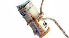ORACIONES PARA TODO PRÓPOSITO: Oración para recuperar una deuda y Bienes Perdidos...