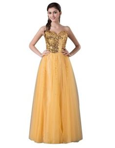 Junior party dresses, Dresses and Parties on Pinterest