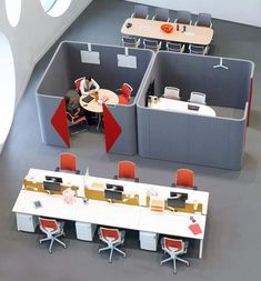 https://www.google.com/search?q=agile office design