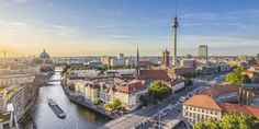 Erlebe einzigartige Abenteuer in der deutschen Hauptstadt! Hach, das wunderbare Berlin! Fast nirgendswo in Deutschland kannst du mehr erleben als hier, schließlich findest du hinter jeder Ecke einzig