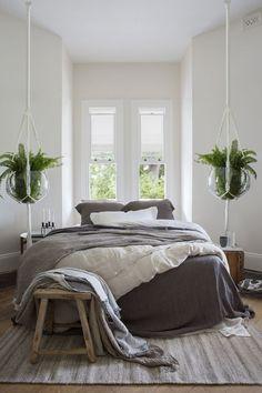minimalist bedroom interior                                                                                                                                                                                 More