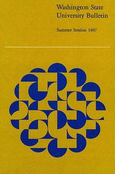 McFadden Graphic Design (by Alki1)