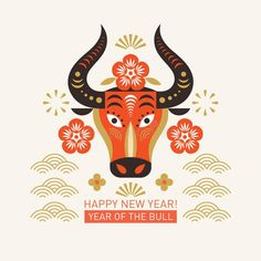 New Year Card Design, Chinese New Year Design, Chinese New Year Card, New Year Designs, Chinese Calendar, Happy New Year Greetings, New Year Greeting Cards, New Year Backdrop, Asian New Year