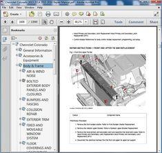 chevrolet astro van 1985 2005 workshop service parts manual , you chevy astro van wiring diagram chevrolet colorado 2013 2014 2015 2016 service manual