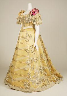 acf49b89d36510086e42a78dc110e777--s-fashion-victorian-fashion.jpg (236×334)