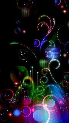 Galaxy Phone Wallpaper, Phone Screen Wallpaper, Flower Phone Wallpaper, Neon Wallpaper, Rainbow Wallpaper, Music Wallpaper, Heart Wallpaper, Butterfly Wallpaper, Cellphone Wallpaper