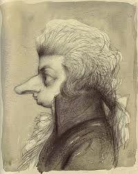Richard Thompson, London City, Caricature, Character Design, Artist, Inspiration, Local Seo, Seo Company, Wordpress