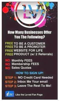 Why wouldn't you want to sign up for free? No obligation to buy, No credit card needed. Login and create a free account and see what everyone is saying.