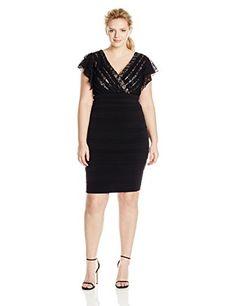 Long sleeve shutter pleat dress