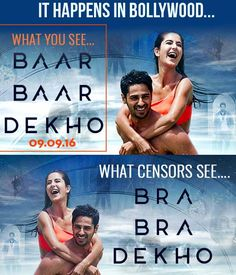 LOL Story of the day: 7 memes about Salman Khan Katrina Kaif Ranbir Kapoor that show whatever is wrong with Bollywood!