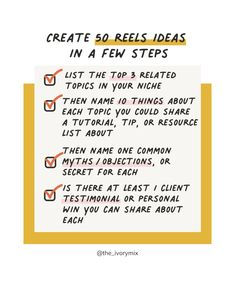 Instagram Reels tips for Introverts Instagram Marketing Tips, Instagram Tips, Instagram Story, Just Engaged, Common Myths, Call To Action, High Energy, Introvert, Social Media