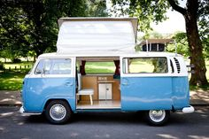 I will own one of these and just simply travel and take photos