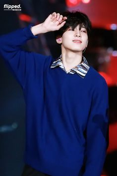 181014 #SEVENTEEN at BBQ Super Concert - #Wonwoo © Flipped Mingyu Wonwoo, Seungkwan, Woozi, Seventeen Wonwoo, Seventeen Debut, Rapper, Choi Hansol, Won Woo, Seventeen Wallpapers