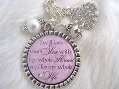 MOTHER of the BRIDE gift- PERSONALIZED gift, mother of the groom gift ...