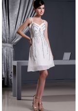 Cheap homecoming dresses short, Buy Quality homecoming dresses directly from China beaded homecoming dress Suppliers: Cheap Elegant Red Crystal Beaded Homecoming Dress Short Mini Prom Women Gowns Cocktail Dresses Prom Dresses Under 100, Prom Girl Dresses, Dresses Short, Prom Dresses With Sleeves, Plus Size Prom Dresses, Cheap Prom Dresses, Homecoming Dresses, Dresses 2014, Graduation Dresses