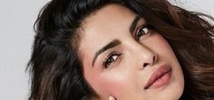 7 Times When Priyanka Chopra Proved That She Is Still a Desi Girl