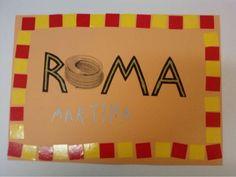 Proyecto antigua roma3