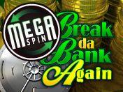 Mr Green - A Casino Playground: Blackjack, Roulette, Slot Machines