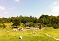 http://kidfriendlydc.com/2012/08/25/meadowlark-botanical-gardens-a-northern-virginia-gem/