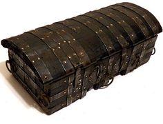 Grabar Caja para Hombre Caja de Regalo Caja por Personalizedbox