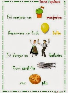 Saint Antonio, Infant Activities, Diy For Kids, Vintage Posters, Printables, Education, School, Julia Cameron, 1