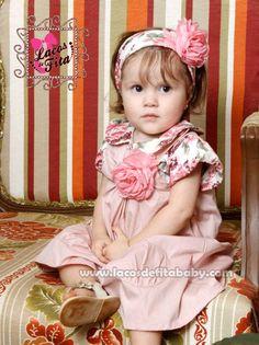 Vestido + 1 Tiara