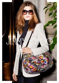 #Designer #Handbags: An Essential #Fashion