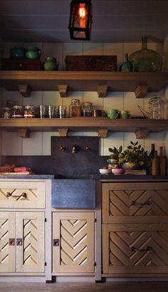 cabinets, fixture