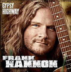 Check out Frank Hannon on ReverbNation