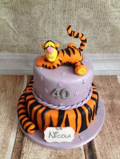 230 Best Facebook Fondantfigures Images In 2018