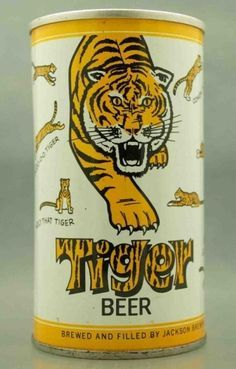 http://www.pastemagazine.com/articles/2014/07/15-awesome-vintage-beer-cans.html