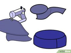 References Make A Bean Bag Chair, How To Make A Bean Bag, Giant Bean Bags, Beans, Deco, Create, Interior, Pictures, Style