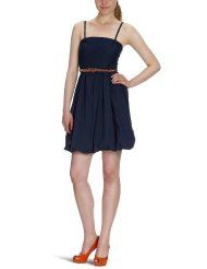 VILA CLOTHES Damen Kleid (mini), 14003166 Friday Dress