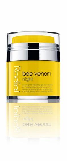 BEE_VENOM-NIGHT_GEL-50ML