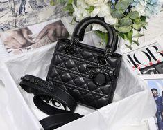 Christian Dior ABC Dior shoulder bag black hardware Dubai Fashion, Brazilian Bikini, Italian Style, Luxury Lifestyle, Cross Body Handbags, Shoulder Bag, Product Catalogue, Dior Bags, Ladies Bags