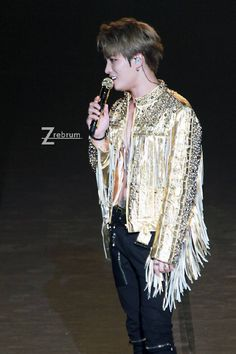 #170318 Kim #Jaejoong  #TheRebirthofJinBkk