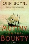 Not the original but the story from the perspective of the captain's cabin boy. I really loved it.
