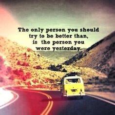 Monday Motivation #monday #motivation #quotes #placesyoucango
